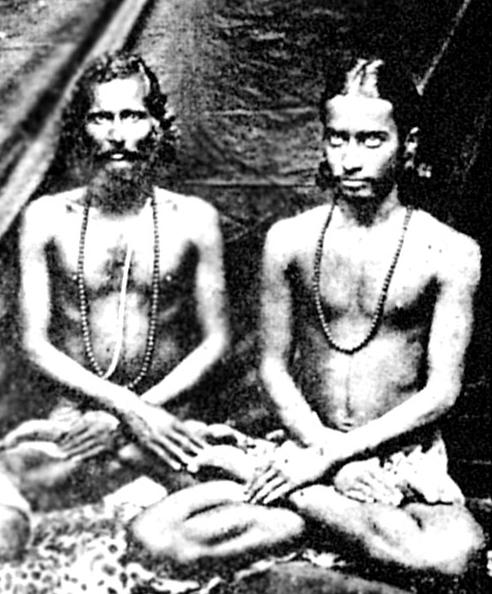 kebalananda-yogananda
