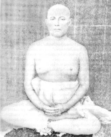 swami_pranabananda_96dpi